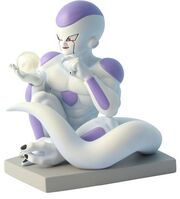 July2008LeblonFreeza2500pieceB