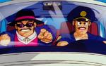 Musuka&PoliceOfficer