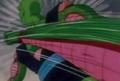 Piccolo slug 7
