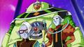 Universe-3-team