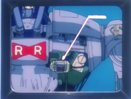 03 Bomba de A-16 Localizada