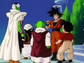 DBZ - 225 -(by dbzf.ten.lt) 20120304-14482125