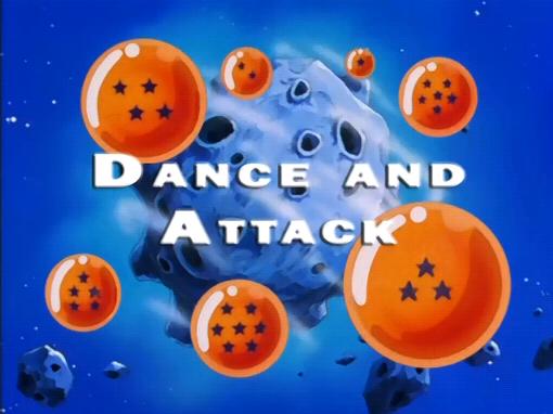 File:DanceandAttack.PNG