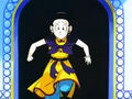 Dbz233 - (by dbzf.ten.lt) 20120314-16345763