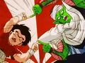 Dbz234 - (by dbzf.ten.lt) 20120322-21563705