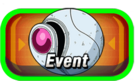 Events on