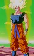 GokuSuperSaiyanIFriezaNV