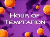 Hour of Temptation