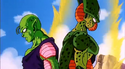 PiccoloAndImperfectCell