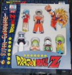 Coffret 26 Android15
