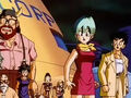DBZ - 225 -(by dbzf.ten.lt) 20120304-15172110