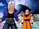 DragonBallZMovie815