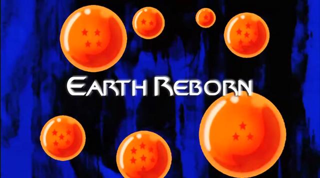 File:EarthReborn.png