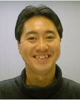 Ichiro nagata 5