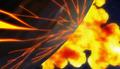 PTETS - Dark Planet exploding 2