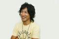 AkihitoTokunaga2