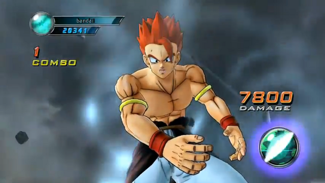 File:Bandai5(UT).png