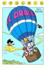 Capitolo 10 (DB) Cover