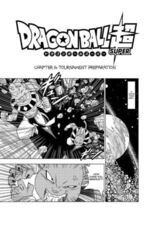 Capitulo06DBS