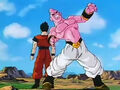 Dbz248(for dbzf.ten.lt) 20120503-18275347