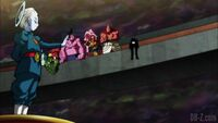 Dragon-Ball-Super-Episode-102-79