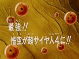 Episodio 35 (Dragon Ball GT)