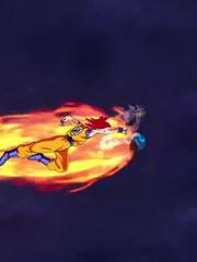 Dragon Smash Dokkan