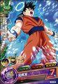 Goku Heroes 16