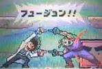 Dr. Mashirito Jump Super Stars