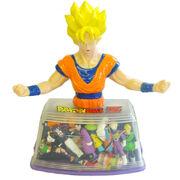 Goku-statue-set-big