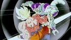 GokuSuperSaiyanVs.Frieza100.01