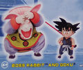 IFLabs-Series2-rabbit-goku-2002