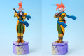 Megahouse The Movie Tapion
