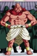 Murichimu