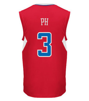 PH Clippers 3