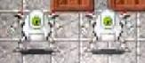 Pilaf Machine 11