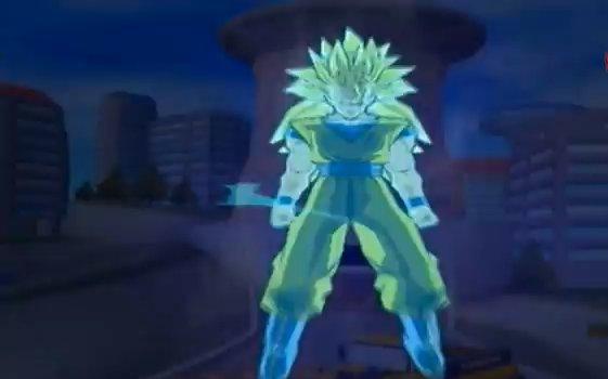 File:SS3 Goku after absorbing Spirit Bomb Budokai 3.jpg