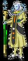 U2charactersTOP (4)