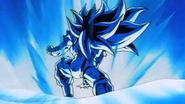 250px-GokuMeteorImpact