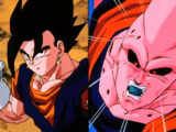 Dragon Ball Z épisode 268