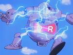 BlackRobbot02