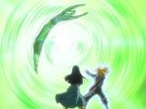 Dragon Ball Super épisode 064