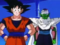 Dbz233 - (by dbzf.ten.lt) 20120314-16222784