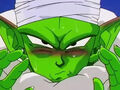 Dbz246(for dbzf.ten.lt) 20120418-21032607