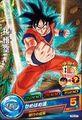 Goku Heroes 3