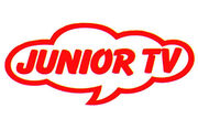 Logo Junior TV