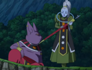 Vados and Champa