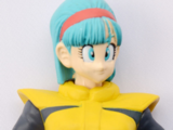 Bulma (Collectibles)