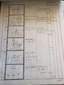 DBZ Episode 8 Storyboard 55641845 800423516989376 4204610925077987328 n