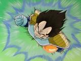 Dragon Ball Kai épisode 028